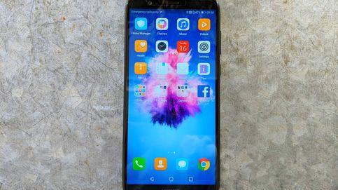 El móvil asequible de Huawei que arrasó en España resucita: llega con doble cámara
