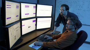 Hasta 20 millones de euros si incumples la nueva normativa de protección de datos