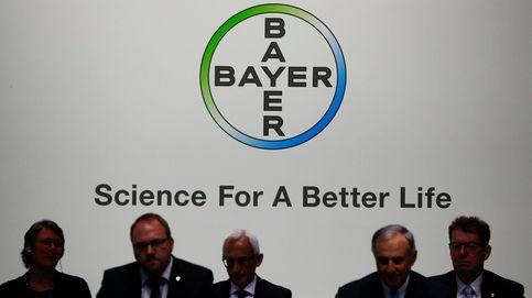 Bruselas abre una investigación sobre la compra de Monsanto por parte de Bayer