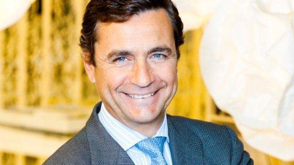 Arcano incorpora como socio al expresidente de CBRE España