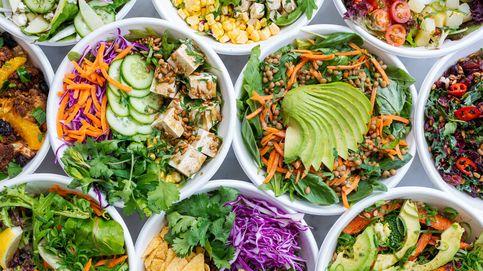 Dieta de las 3 horas: ¿es necesario comer cada poco tiempo para adelgazar?