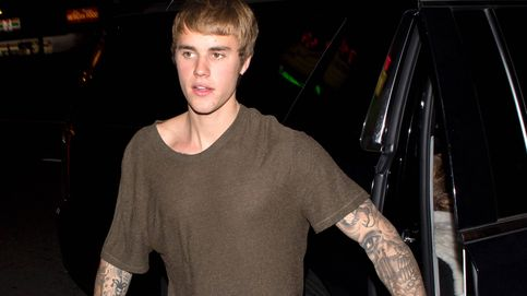Justin Bieber, procesado en Argentina por agresión y robo tras un incidente en 2013