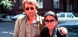 Post de Cómo el himno más político de Lennon se convirtió en el favorito del sistema