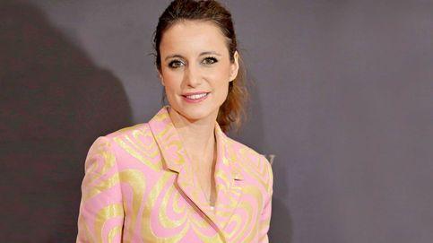 Andrea Levy se lleva la Mercedes-Benz Fashion Week al centro de Madrid