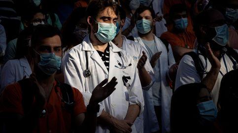 Cinco medidas para mejorar la gestión del coronavirus en España y evitar más daño