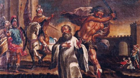 ¡Feliz santo! ¿Sabes qué santos se celebran hoy, 9 de enero? Consulta el santoral