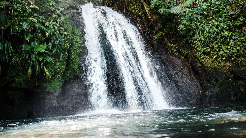 Refréscate en vacaciones visitando las cascadas más espectaculares de España