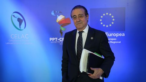 Un ex alto cargo del PP coordinará el libro blanco del BdE sobre la crisis
