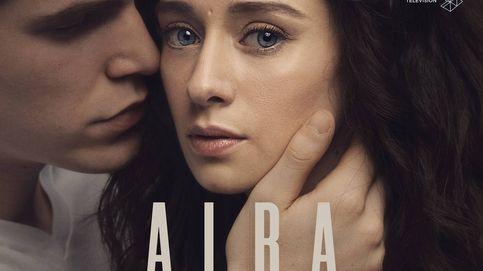 Todo sobre la serie 'Alba': sinopsis, fecha de estreno, dónde verla...