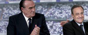 Fernández Tapias da por buena la derrota del Camp Nou