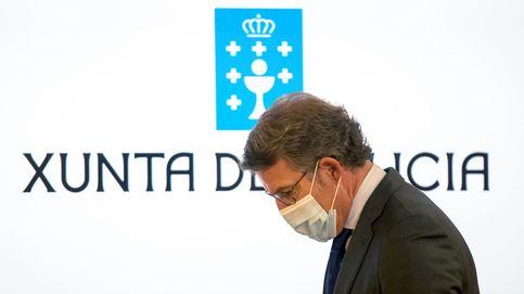 Galicia realizará PCR a todo el profesorado para hacer frente a la vuelta al cole