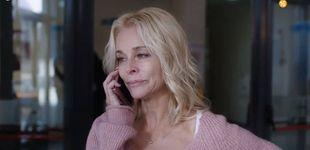 Post de Telecinco machaca aún más la serie 'Madres' con el anuncio de su final