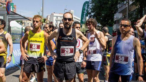 ¿Correr en julio por las calles de Madrid sin sudar? Chamberí Summer Race