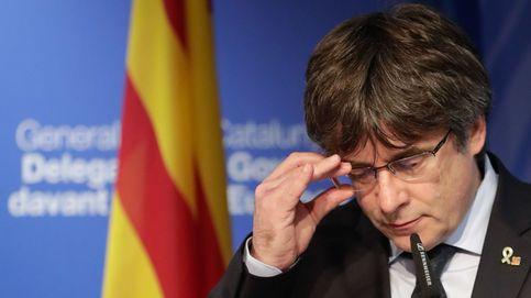 Puigdemont se aferra a que España no tiene garantías y promete dilatar la euroorden
