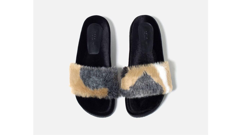 16 TendenciasDonde Pelo AlegríaLos Pares De Hay Yeti Zapatos WodrBeCx