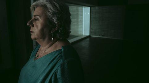 Ana Rosa se impone a Netflix y logra el testimonio de Dolores Vázquez para HBO