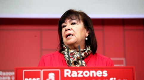 Narbona corrige su currículo tras 40 años: su falso doctorado se convierte en 'carrera'