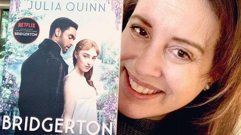 Julia Quinn: así es la millonaria reina de la novela romántica que dejó la medicina por 'Los Bridgerton'