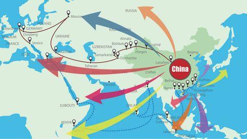 ¿La nueva Guerra Fría? Europa y España no tienen ninguna estrategia; China, sí