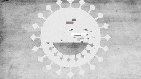 ¿Es la variante delta el adelanto de una supervariante del coronavirus?