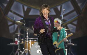 El documental que los Rolling Stones no quieren que veas