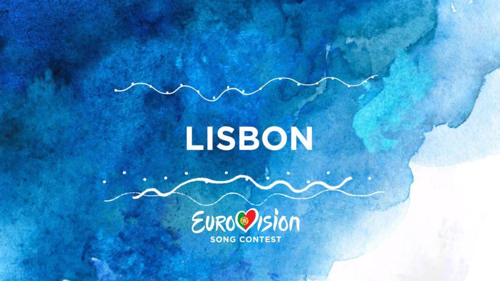 Foto: Lisboa será la sede de Eurovisión 2018. (EBU)