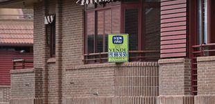 Post de Caseros vs inquilinos: condonar parte del alquiler o renegociar temporalmente la renta