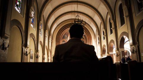 El trasvase oculto del voto religioso: Kikos y miembros del Opus se están yendo a Vox