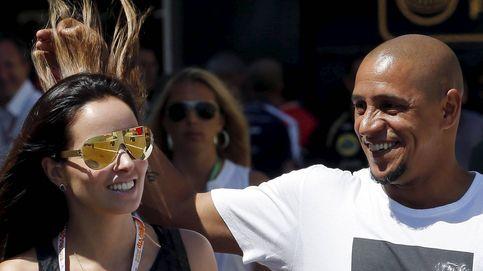 El lío familiar de Roberto Carlos con sus 11 hijos y todas sus madres