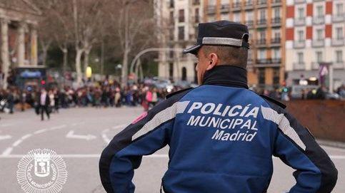 Un hombre muere acuchillado cuando regresaba a casa en San Blas (Madrid)