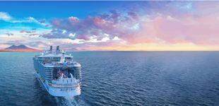 Post de Dos cruceros únicos para que navegar hasta tu destino sea un auténtico placer
