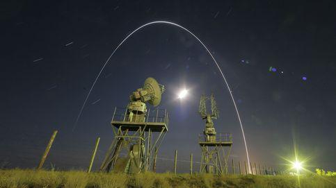 Defensa asegura las comunicaciones por satélite de sus tropas hasta 2024 por 136 millones