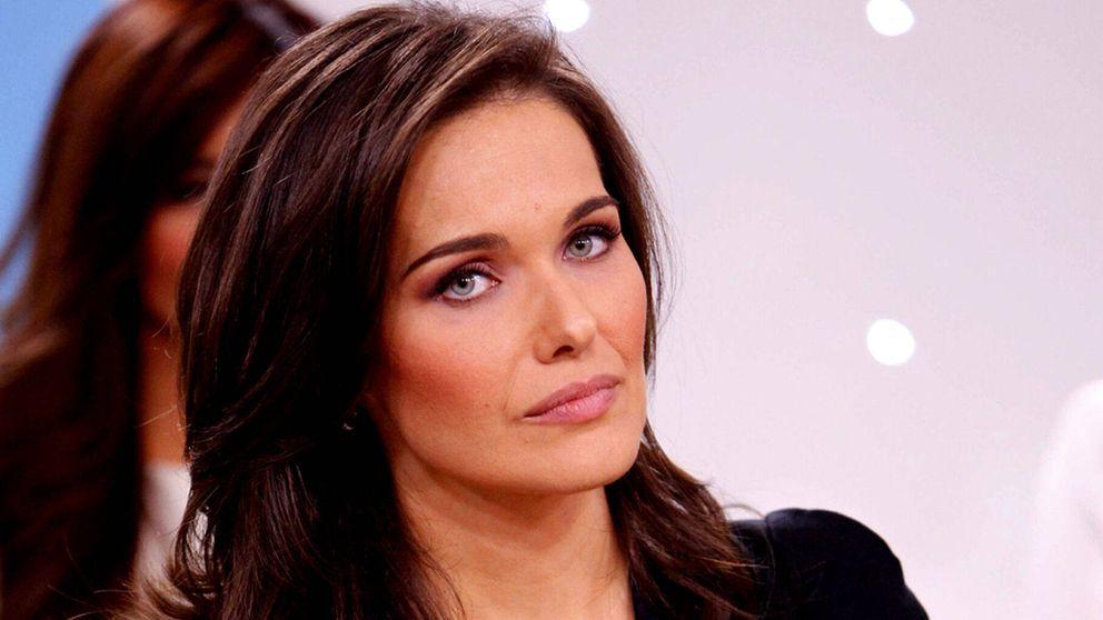 Roban a una presentadora de TVE: No te puedes fiar ni de tu sombra