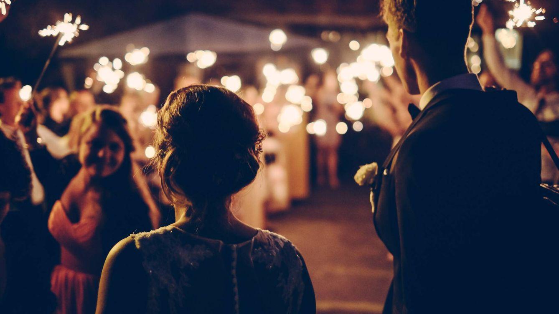 Así estafaron 200.000 euros a un británico con una boda falsa en Ucrania