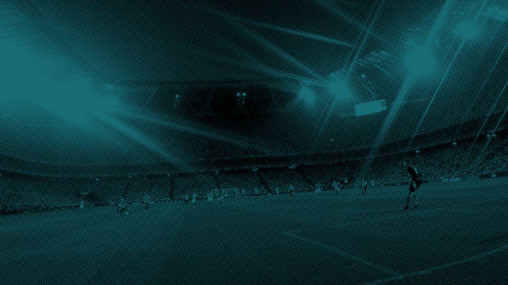 La Champions League, en directo: Atlético de Madrid-Astaná
