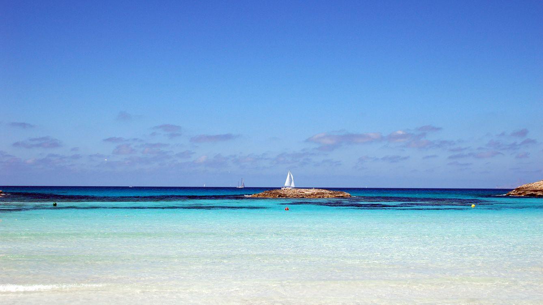 Vacaciones con los famosos: de Mustique a Saint Tropez, sus destinos favoritos