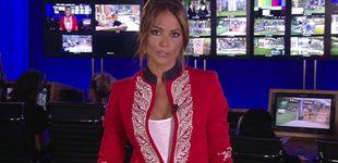 Post de Sin resumen de 'GH VIP 7' por la celebración del mundial de 'basket'