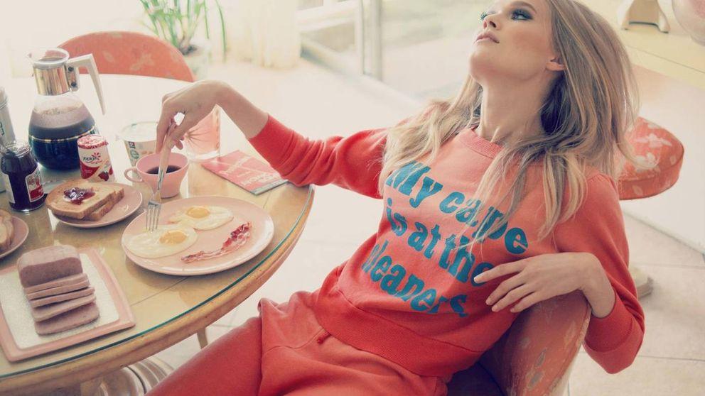 Mindful eating: esto es lo que tienes que hacer si quieres adelgazar para siempre