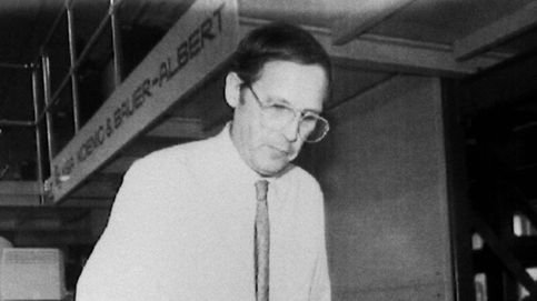Muere Melchor Sáiz-Pardo, histórico director del Ideal