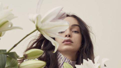 Entrevistamos a Luma Grothe, la modelo embajadora del perfume de moda