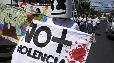 Asesinan a un español en El Salvador durante un robo