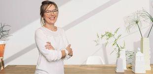 Post de La hora del diseño: así es el nuevo reloj de Rado y la diseñadora Inma Bermúdez