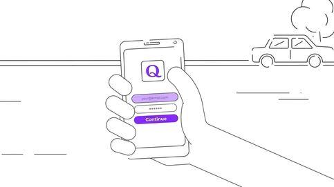 Initiative Q: todo lo que esconde este 'falso bitcoin' que te regalan por WhatsApp