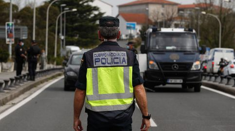 Extremadura recula y solo Madrid y Canarias levantan el cierre tras Semana Santa