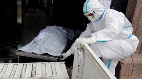 El sistema falló: un panel de expertos de la OMS alerta sobre la próxima pandemia