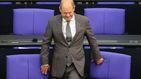 Alemania promete ayudar a España porque su bienestar depende de ello