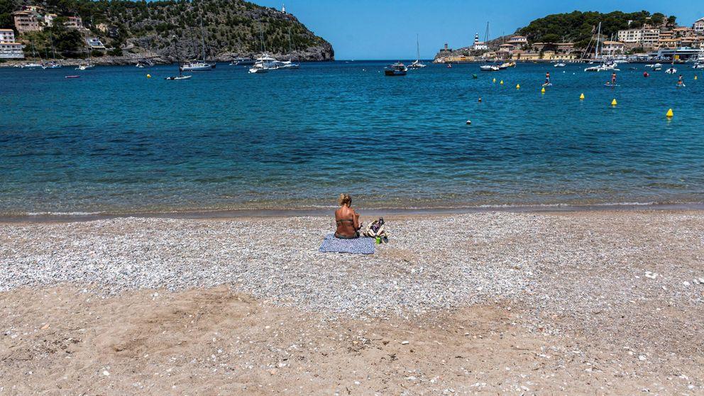 El turismo atasca la reincorporación de los ERTE y amenaza 780.000 empleos