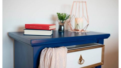 Los sinfonier que necesitas para guardar tu ropa y decorar tus estancias