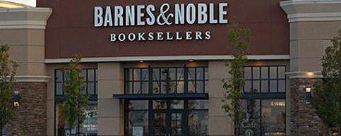 Foto: Microsoft y Barnes & Noble se unen para mejorar el mundo de los eBooks