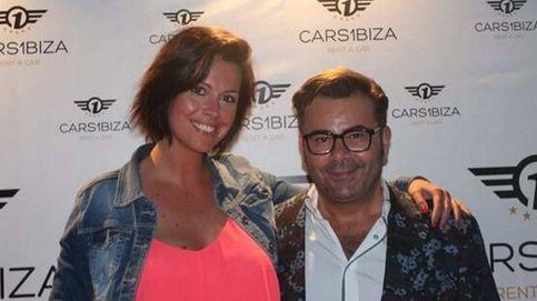 La foto de Mina con Jorge Javier que cabrea a los fans de 'GH': ¿Enchufe?